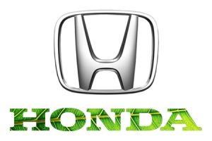 honda-green-2