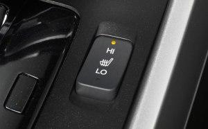 2014-honda-accord-sedan-heated-seats-c