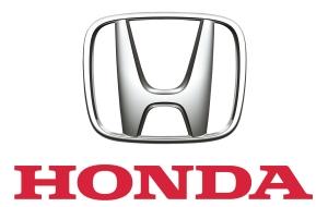 Honda Automotive