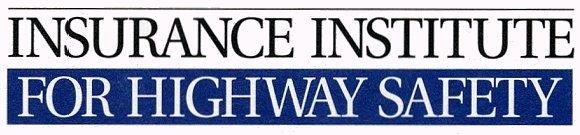 iihs_logo
