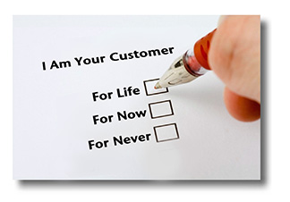 Story-Power-and-Customer-Service