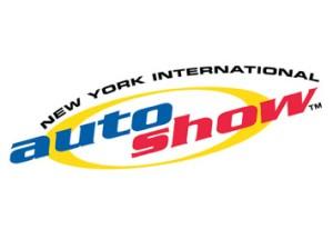 New-York-Auto-Show-Logo