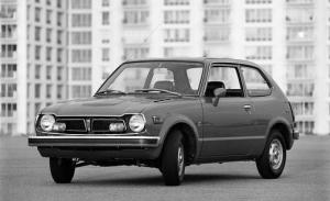 1973-honda-civic-photo-365077-s-520x318