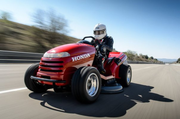 Honda-Mean-Mower-001