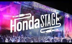 honda-stage-youtube-600x369