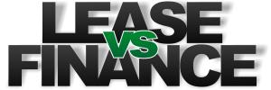 lease-vs-finance-300x100