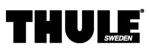 thule-logo_000