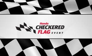 Checkered-1_1402001024