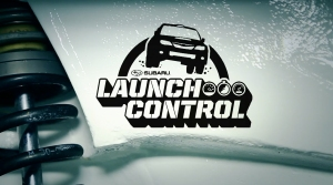 Drivingsports-LaunchControlS01E01RinseAndRepeatSubaruRally269