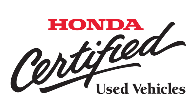 Joe ferguson auto sales for Honda used certified